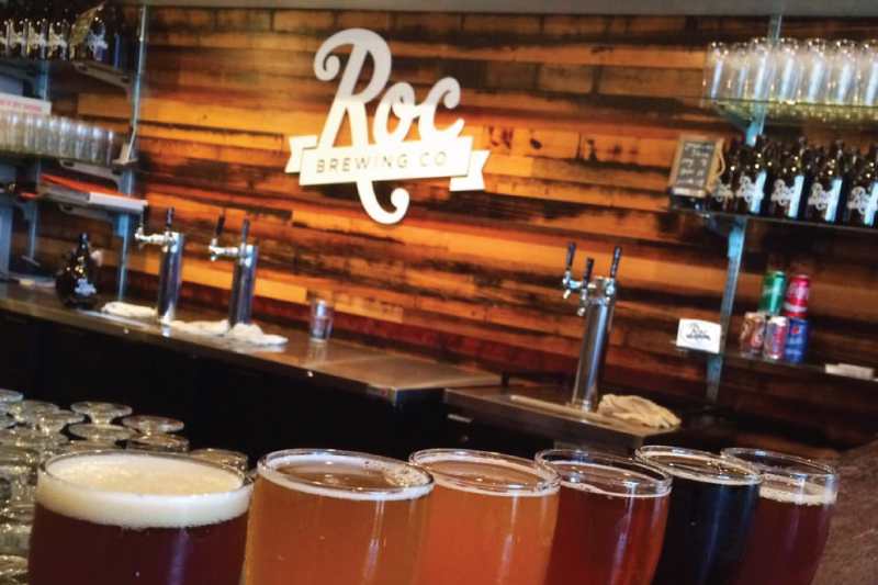 craft brew city conscious guide to rochester ny sustainable shops 1440